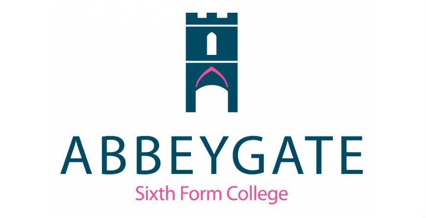 Image showing abbeygate logo
