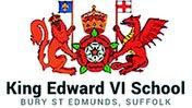 Image showing King Edwards