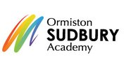 Image showing Orminston Academy