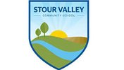 Image showing Stour Valley School