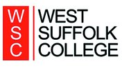 Image showing west suffolk college