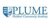 Image showing for Plume Academy