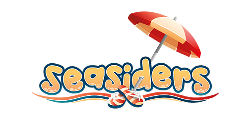 Image of our seasiders logo